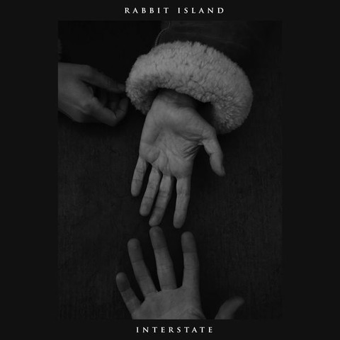 Rabbit Island - Interstate
