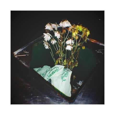 Munik - Kmart feat. Nicholas Allbrook