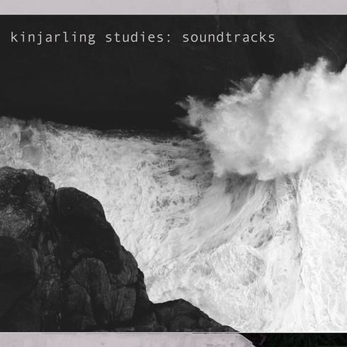 Amby Downs - Kinjarling Studies: Soundtracks