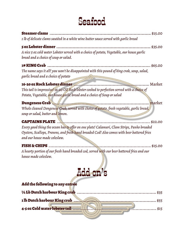 seafood new prices.jpg