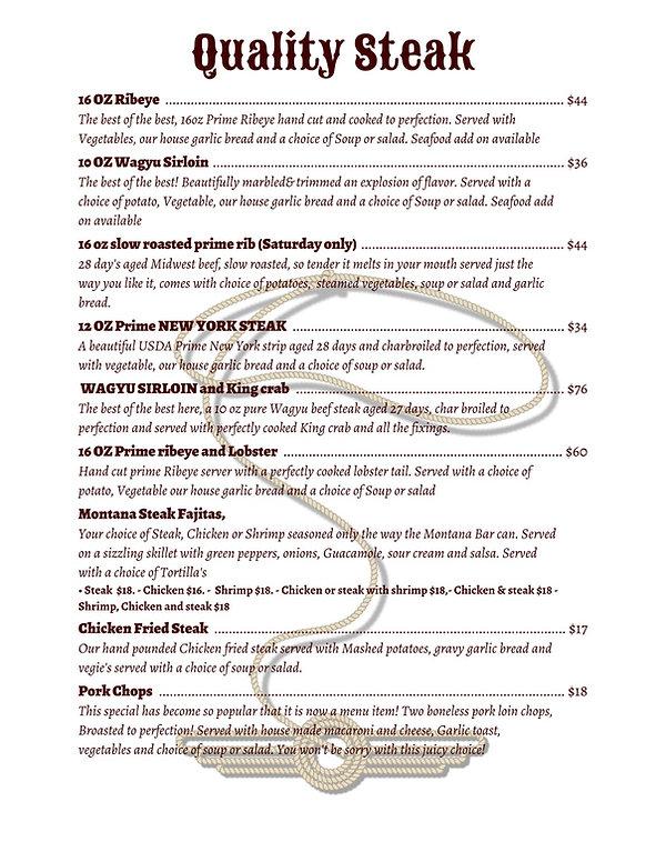 steak menu.jpg