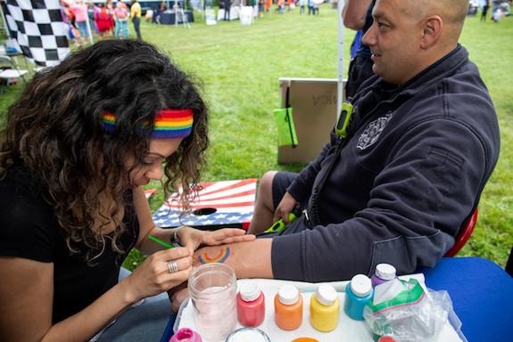 EMT rainbow.jpg
