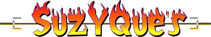 Suzy Ques Logo.jpg