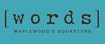 Words logo.jpg