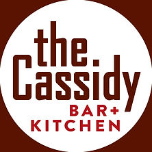 Cassidy logo.jpg