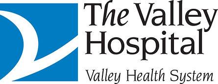 Valley Hospital logo.jpg