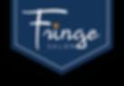 fringe-salon.png