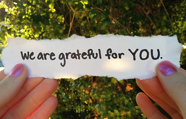grateful for you_edited.png
