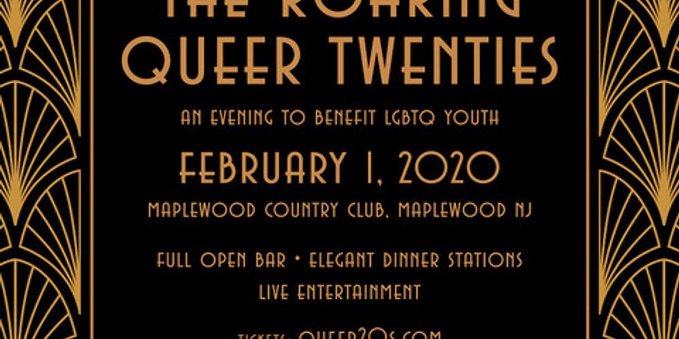The Roaring Queer Twenties!