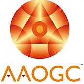 AAOGC logo.jpg