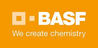 BASF low res.jpg
