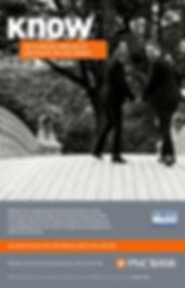 PNC ad.jpg