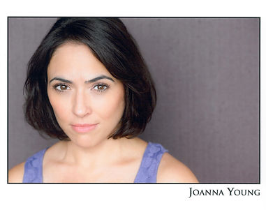 Joanna Young - High Res.jpg