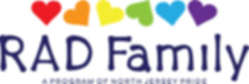 New logo, blue text RGB.jpg