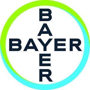 Bayer-Cross_Basic_print_CMYK.jpg