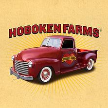logo truck 2017.jpg