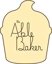 The-Able-Baker-Logo.jpg