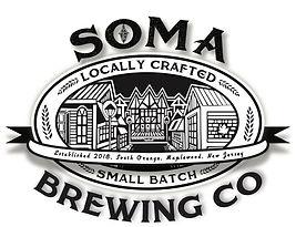 SOMA Brew_3960.jpg