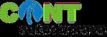 cont_autodoprava_logo_bez_www_pozitiv_RG