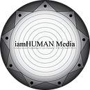 iamHUMAN Media Logo 2.0.png