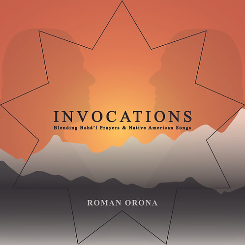 Tests-INVOCATIONS
