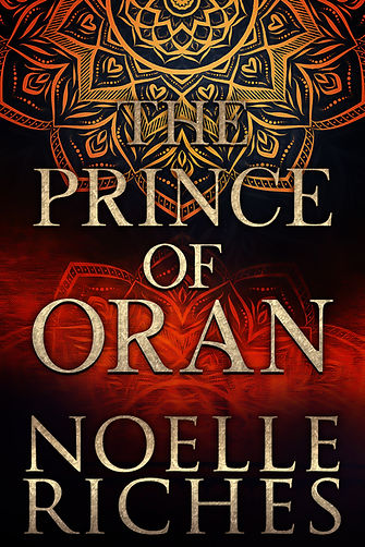 The Prince of Oran_0_eBook_New.jpg