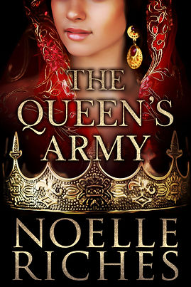 The Queen's Army_3_eBook_New.jpg
