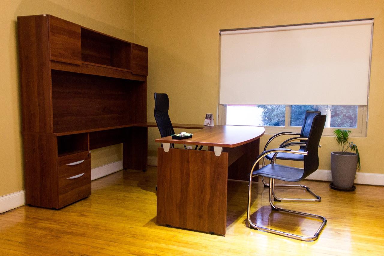 Oficina Premium.jpeg