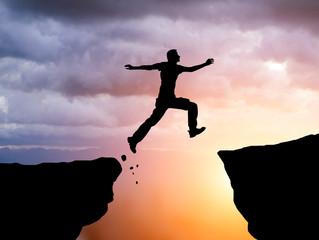 Mantente motivado para alcanzar el éxito