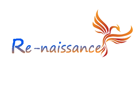 thumbnail_logo%20Re-naissance%20choisie_