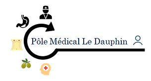 Logo pole.PNG