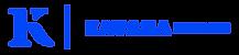 logo kavana.png