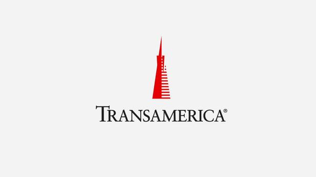 Transamerica - Ecosystem