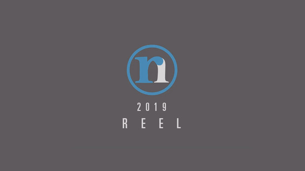 Reel2019.jpg