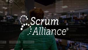 Scrum Alliance.jpg