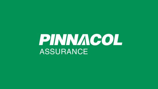 Pinnacol Assurance - Mobile App