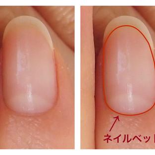 Sen5e(センス)で始める理想の爪作り