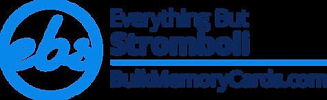 custom-flash-logo.png
