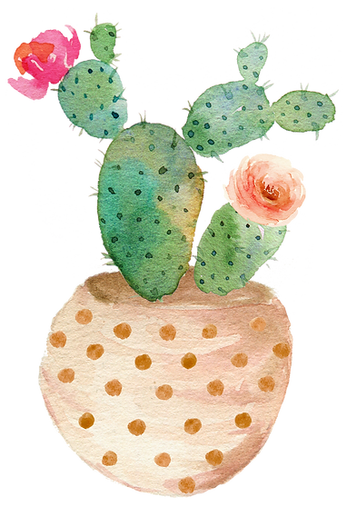 watercolor-cactus-clipart-6.png