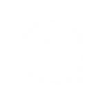 MCN Icons_white-15.png