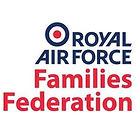 raf-ff logo.jpg