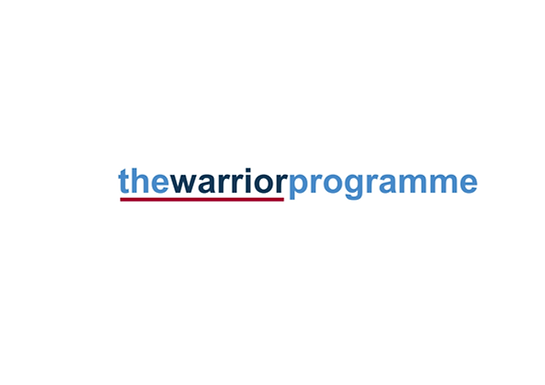 The Warrior Programme