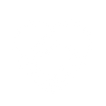 MCN Icons_white-24.png