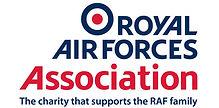 RAFA-Logo.jpg