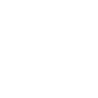 MCN Icons_white-19.png