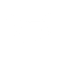 MCN Icons_white-23.png