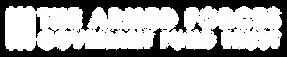 Covenant Logo White.png