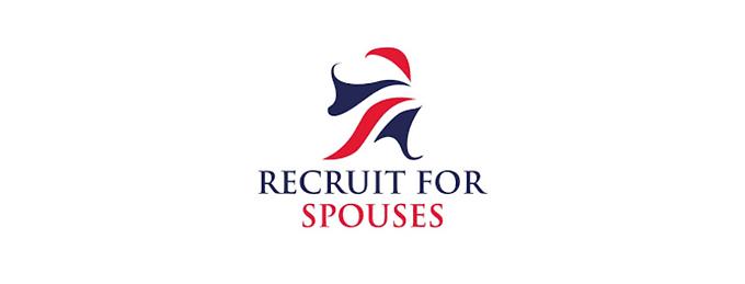 Recruit for Spouses