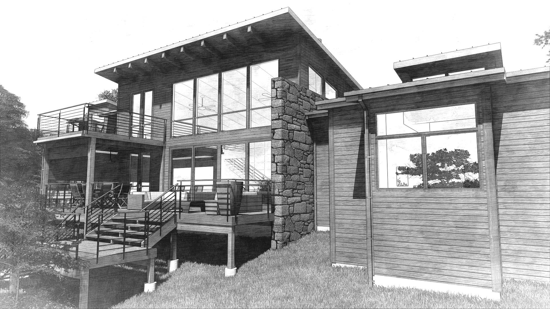 Wilkins Home