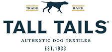 tall tails.jpg